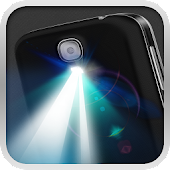 App Flashlight LED Light 1.0.4.1 APK for iPhone
