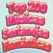 App Músicas Românticas gratis APK for Windows Phone