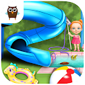 Game Sweet Baby Girl Cleanup 4 1.0.16 APK for iPhone