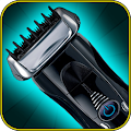 Real Razor (Prank) APK for Kindle Fire