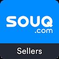 Souq.com Sellers APK for Bluestacks