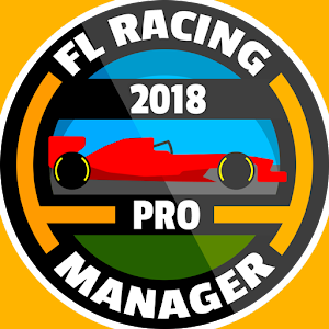 FL Racing Manager 2018 Pro For PC / Windows 7/8/10 / Mac – Free Download