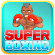 Super boxing punch