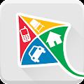 App Ekhanei Buy & Sell Bangladesh APK for Windows Phone