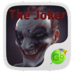 Joker GO Keyboard Theme 4.178.100.84 Apk