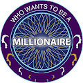 Millionaire Quiz Game 2017 APK for Bluestacks