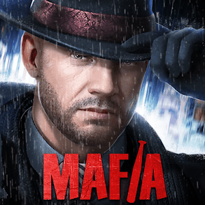 Game of Mafia : Be the Godfather Online PC (Windows / MAC)