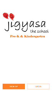 Jigyasa the School - screenshot