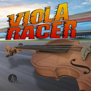 Viola Racer For PC