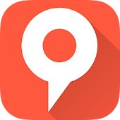 Download Citiboard: Buy && Sell Stuff APK to PC