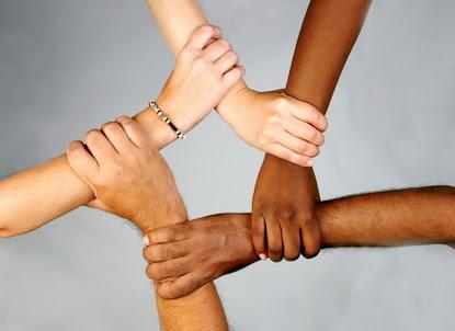 Оголошено конкурс волонтерських проектів «Робимо світ кращим»