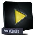 App Free videdoder Pro Reference 2017 apk for kindle fire