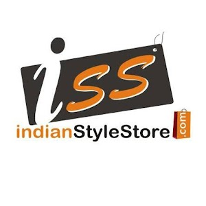 Indian Style Store