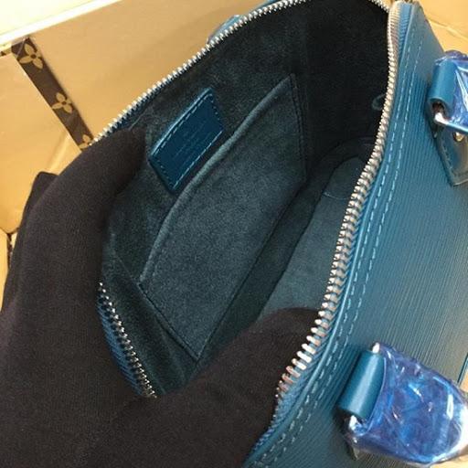 Mẹo tìm túi xách hàng hiệu giảm giá bền và đẹp