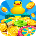 Download Coin Mania: Farm Dozer APK to PC