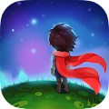Download Android Game Deiland for Samsung
