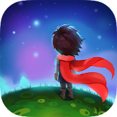 Free Deiland APK for Windows 8