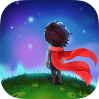 Deiland For PC (Windows And Mac)