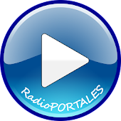 Download Radio Portales Valparaiso APK on PC