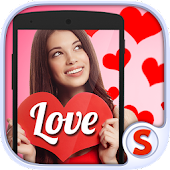 Download Scanner Face: Love Actually APK on PC