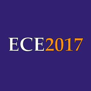 Download ECE Congress 2017 For PC Windows and Mac