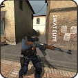SWAT Sniper.. file APK for Gaming PC/PS3/PS4 Smart TV