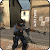 SWAT Sniper Anti file APK Free for PC, smart TV Download