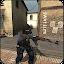 Download SWAT Sniper Anti-terrorist APK