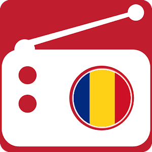 Download Radios of Romania Free For PC Windows and Mac