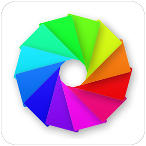 Photo Gallery HD & Editor APK for iPhone