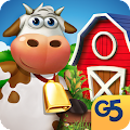 Free Farm Clan: Farm Life Adventure APK for Windows 8