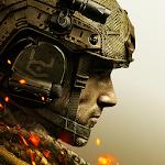 War Commander: Rogue Assault For PC / Windows / MAC