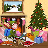 Help Holly the Christmas Elf APK Descargar