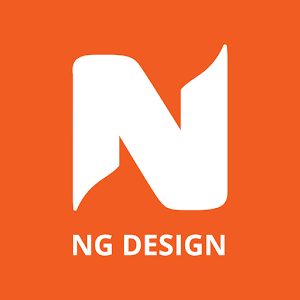 Download NG Design For PC Windows and Mac