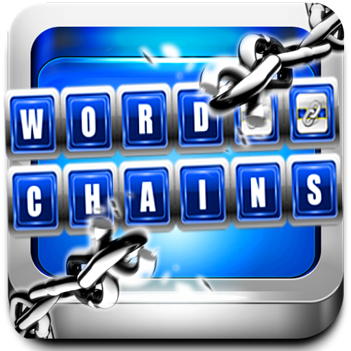 Word Chains (game)