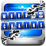 Word Chains Icon