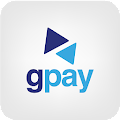 Download GPAY APK for Android Kitkat