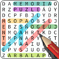 Word Search APK for Ubuntu