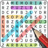 Download Full Word Search 1.1.8 APK