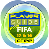 Download Best Tips Strategy for FIFA Soccer APK for Laptop