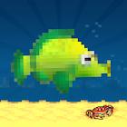 Pixel Fish 1.0