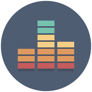 App Volume Control Pro For PC / Windows 7/8/10 / Mac – Free Download