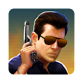 Download Being SalMan:The Official Game APK on PC