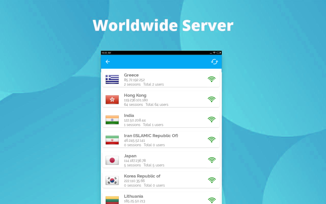 vpn unlimited full crack