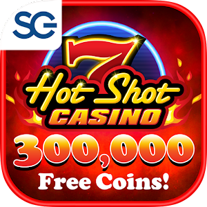 casino movie online free 300 gaming pc