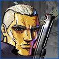 Call of honor: Angry bots APK for Bluestacks