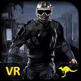 VR Last Commando I