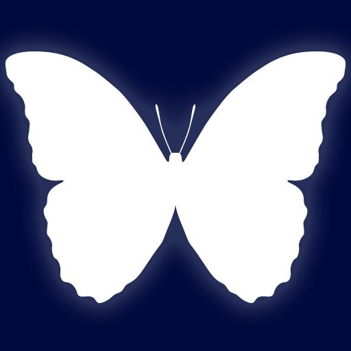Android aplikacija Leggiero Stars Club na Android Srbija