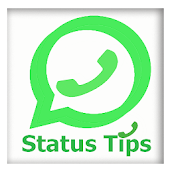 2017 Whatsapp Status Tips APK for Ubuntu