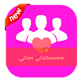 Free Followers APK Descargar